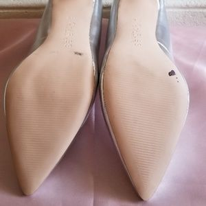 Charles David Shoes - Charles by Charles David Pact Pumps